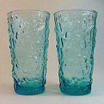 2 glass photo