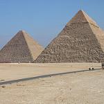 pyramids by RNW.org